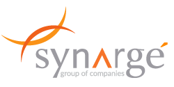 Synarge group