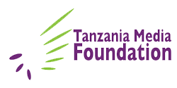 Tanzania media Fund