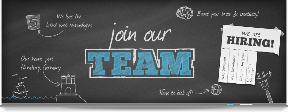 We Are Hiring Quotes: Job Vacancy: Business Administrative Assistant
