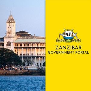 Znz GVM Banner